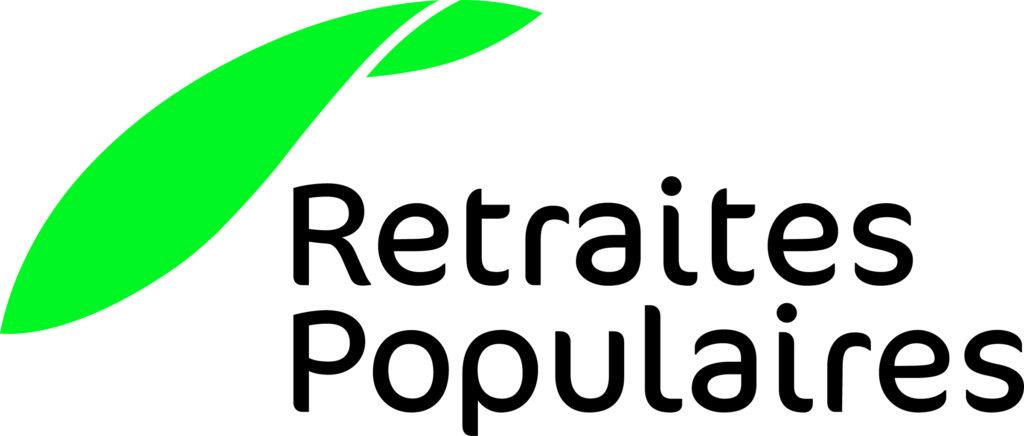 Logo_2L_APLAT_347C